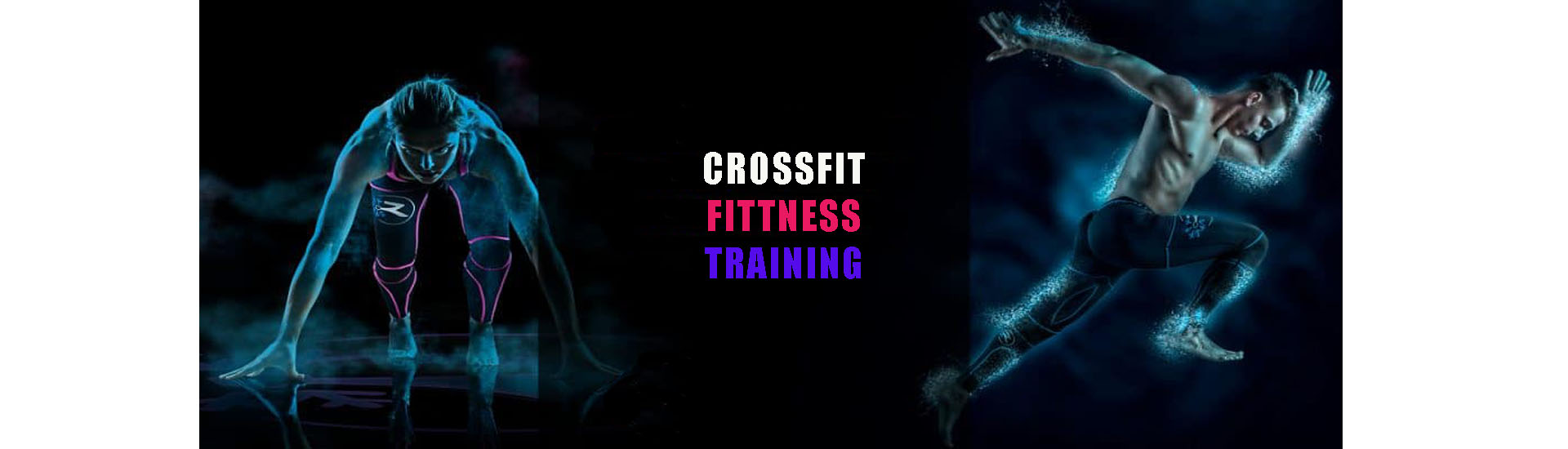 Deportes-Training-Crossfit