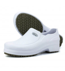 Zapato profesional mujer SoftWorks