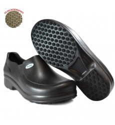 Zapato profesional hombre BB65 SoftWorks