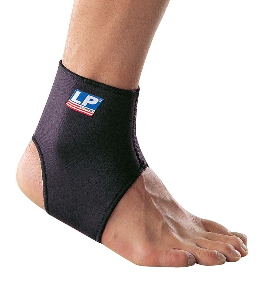 Tobillera Ankle Support LP