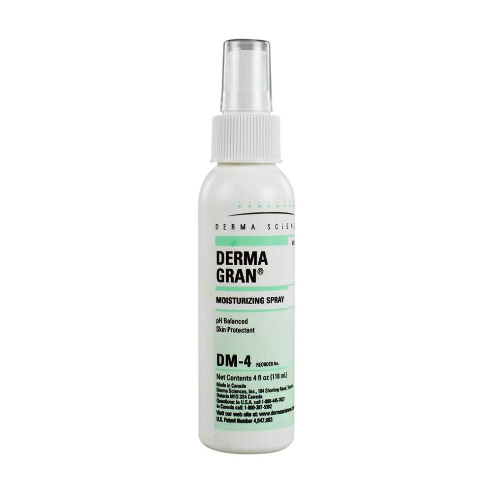 Dermagran Spray 118ml  COD.5704